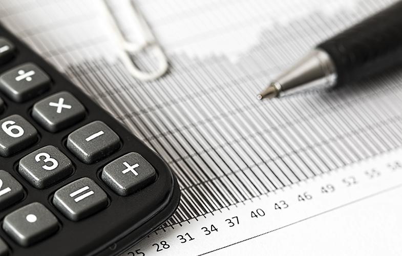 Рассчет Совокупного таможенного платежа