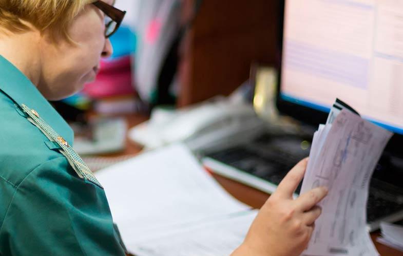 Ип регистрация участником вэд акции отчетность электронная